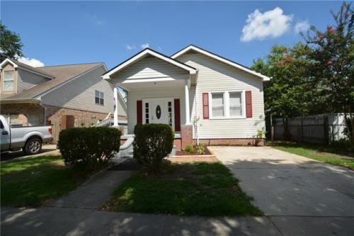 2110 E Beauregard Street Photo 1