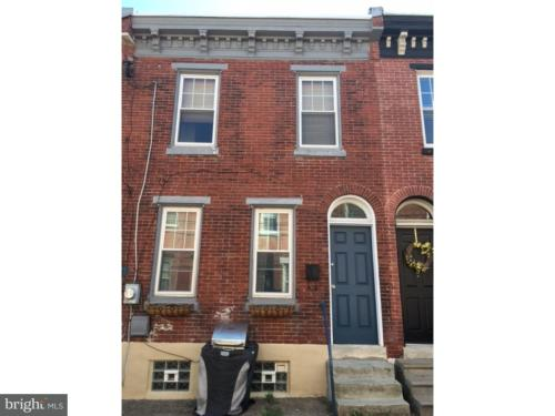 houses for rent in manayunk philadelphia pa 62 rentals hotpads