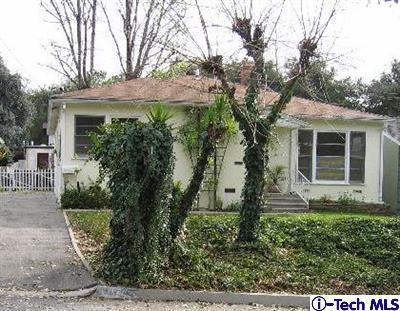 4006 Willalee Avenue Photo 1