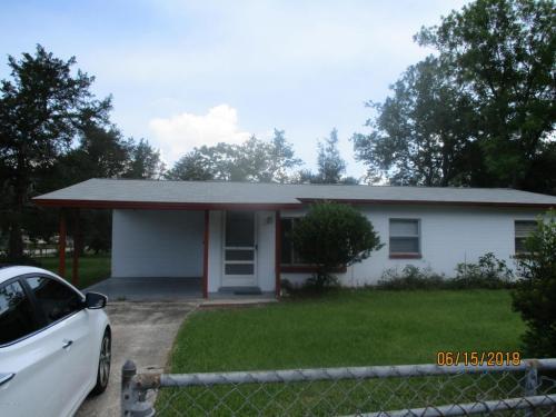 392 Parkwood Drive Photo 1