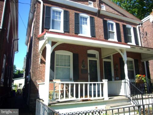 8036 Roanoke Street Photo 1