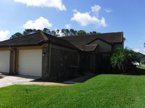320 Brown Pelican Drive Photo 1