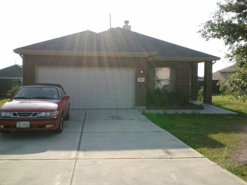148 Firwood N Photo 1