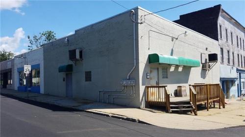 19 Bessemer Avenue Photo 1