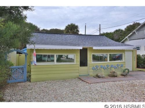 206 Pine Street Photo 1
