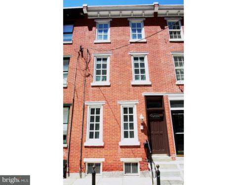 1839 Carlton Street Photo 1