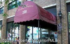 220 Linden Street #408 Photo 1