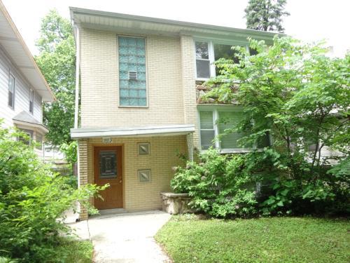 3822 N Lawndale Avenue #2 Photo 1