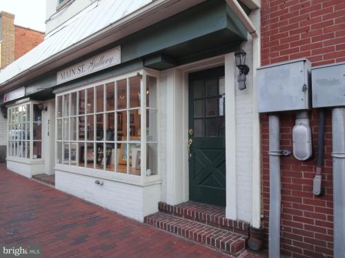 216 Main Street Photo 1