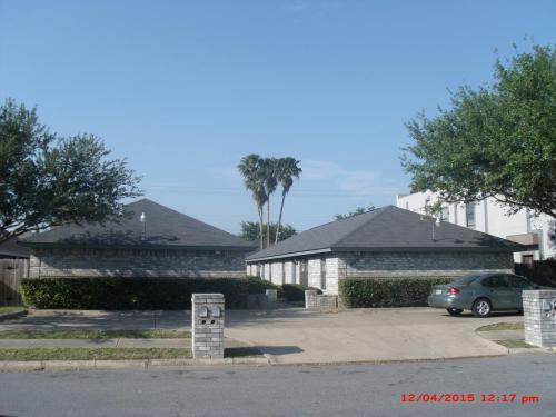 405 E Ulex Avenue #B1 Photo 1