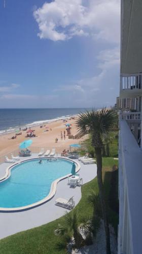 1575 Ocean Shore Boulevard #C040 Photo 1