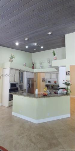 7401 W Cypresshead Drive Photo 1