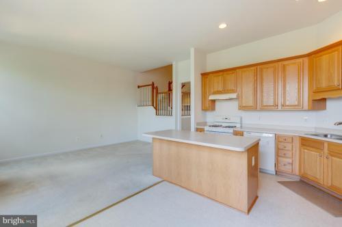 41938 Beryl Terrace Photo 1