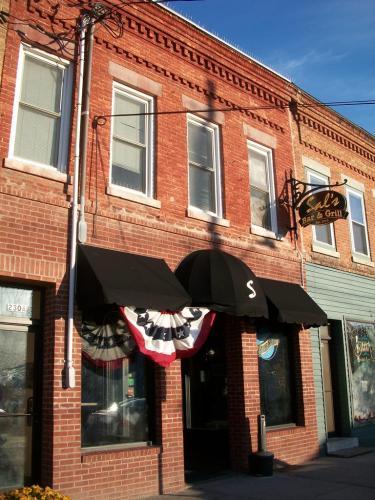 230a Main Street Photo 1