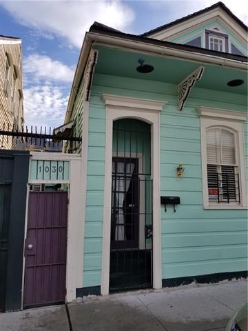 1030 Saint Ann Street Photo 1