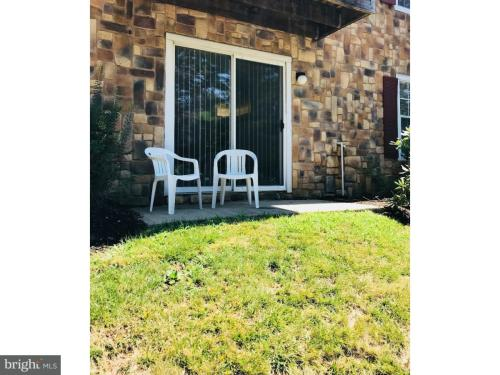14 Barberry Court Photo 1