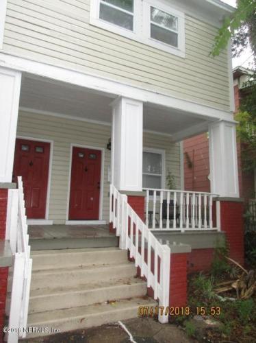 1639 Hubbard Street Photo 1