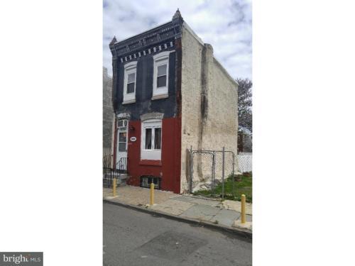 2805 N Lee Street Photo 1