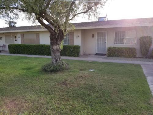 13674 N Garden Court Drive Photo 1