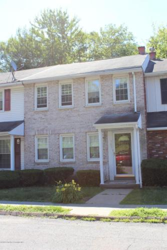 105 Haverford Drive Photo 1