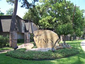 12633 Memorial Drive Photo 1