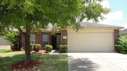 9526 Summer Laurel Lane Photo 1