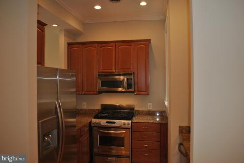 1544 New Jersey Avenue NW #1 Photo 1