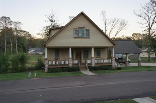 26 Oakwood Glen Drive Photo 1