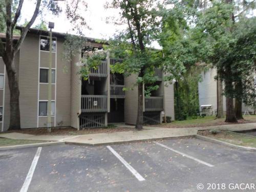 89 SE 16th Ave 89 SE 16th Avenue P-101 Photo 1