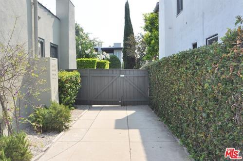 841 N La Jolla Avenue Photo 1