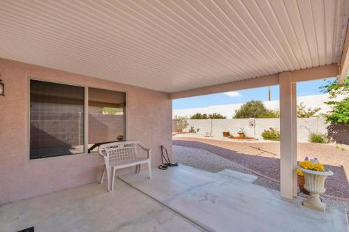 6816 S Russet Sky Way Photo 1