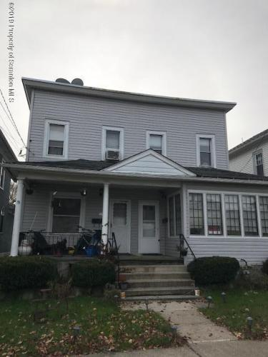 Houses For Rent In Scranton Pa From 750 To 4k A Month Hotpads