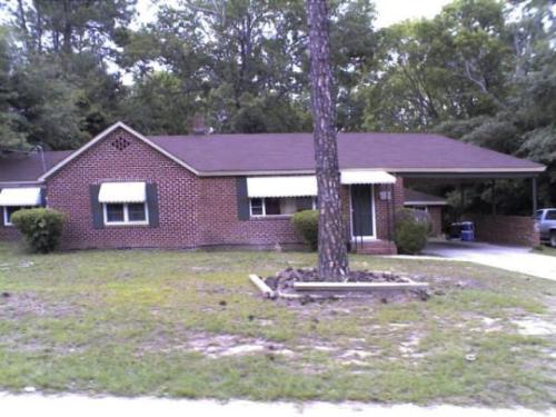 1380 Burton Avenue Photo 1