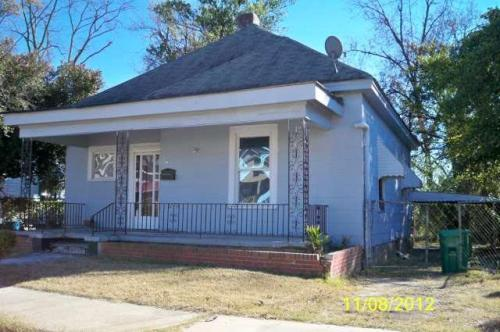 544 Crisp Street Photo 1