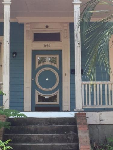 1022 Walnut Street Photo 1