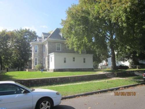 448 Central Avenue Photo 1