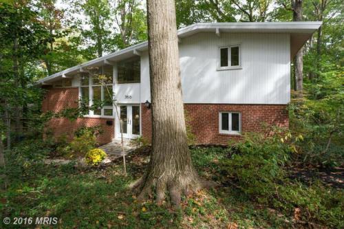 3615 Tallwood Terrace Photo 1