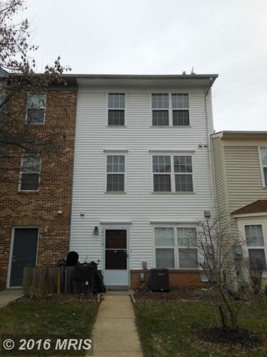 8216 Castlebury Terrace Photo 1