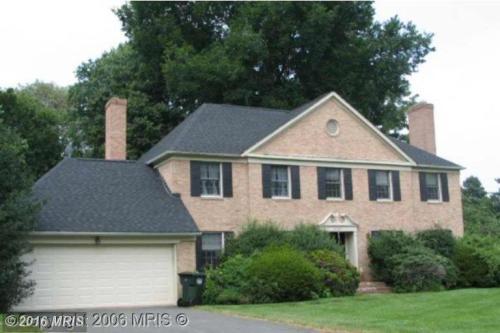 6367 Lynwood Hill Rd Photo 1