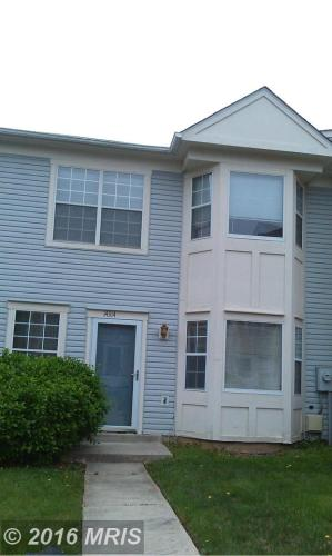 14314 Chapel Cove Ct Photo 1
