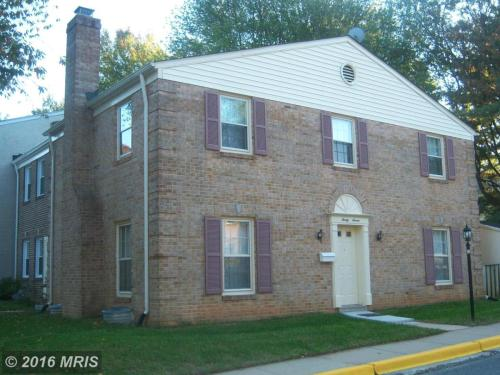37 Gold Kettle Ct Photo 1