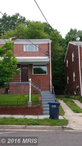 35 Underwood St NW Photo 1