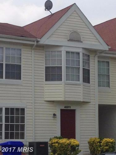 4811 Berwyn House Rd #B4811 Photo 1
