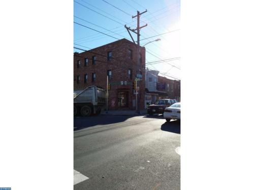 3592 Richmond Street Photo 1