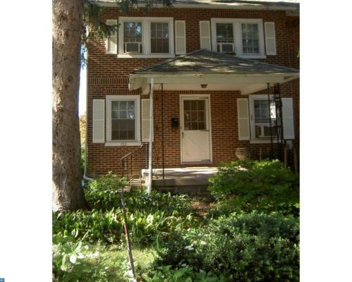132 Edgemont Ave Photo 1