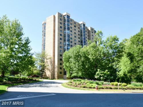 Apartments For Rent In Huntington, VA   From $995 A Month | HotPads