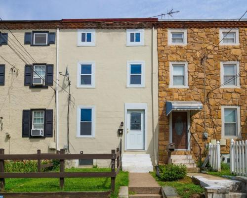 Apartments For Rent In West Chester Area School District From - Racquet club apartments west chester pa