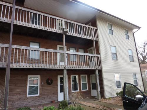 8582 Chesapeake Blvd Photo 1