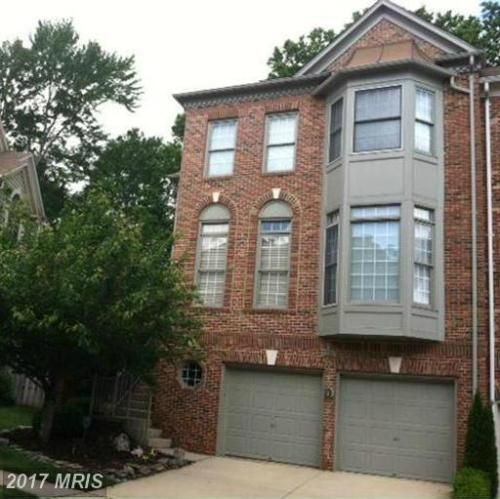9586 Lagersfield Cir Photo 1