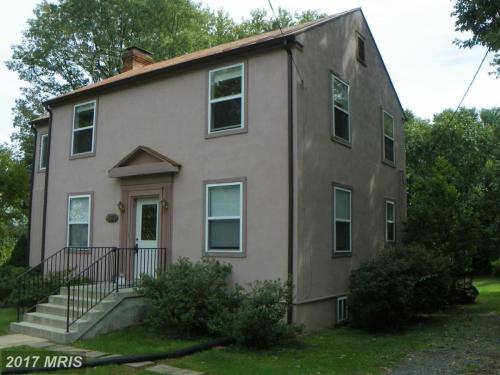 8543 Anderson Ave Photo 1